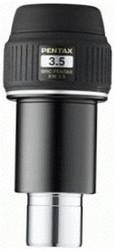 Pentax Okular SMC XW 3,5mm 1,25
