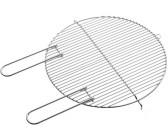 stahl grillrost preisvergleich g nstig bei idealo kaufen. Black Bedroom Furniture Sets. Home Design Ideas