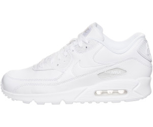 best cheap 565cc 9abec Nike Air Max 90 Leather. Nike Air Max 90 Leather. Nike Air Max 90 Leather