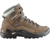 Lowa Outdoor Schuhe Preisvergleich | Günstig bei idealo kaufen
