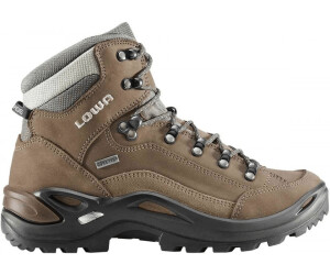 281cb12174c0 Buy Lowa Renegade GTX Mid Ws from £115.64 – Best Deals on idealo.co.uk