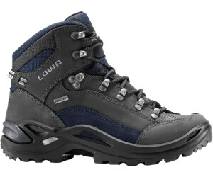 a8e754ebcf1 Buy Lowa Renegade GTX Mid Ws from £127.72 – Best Deals on idealo.co.uk