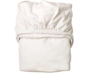 leander bettlaken für babybett (2x) 70 x 120 cm ab 34,00, Hause deko