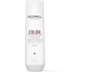 goldwell dualsenses color brilliance shampoo ab 2 50 preisvergleich bei. Black Bedroom Furniture Sets. Home Design Ideas