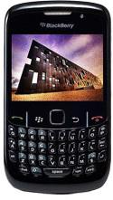 Image of BlackBerry Curve 8520