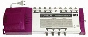 Opticum OMS 9/4P