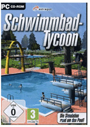 Schwimmbad Tycoon (PC)