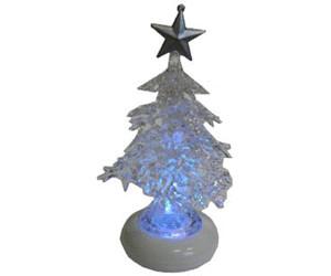 Weihnachtsbaum Ab Wann.Pearl Usb Led Weihnachtsbaum Ab 7 95 Preisvergleich Bei Idealo De