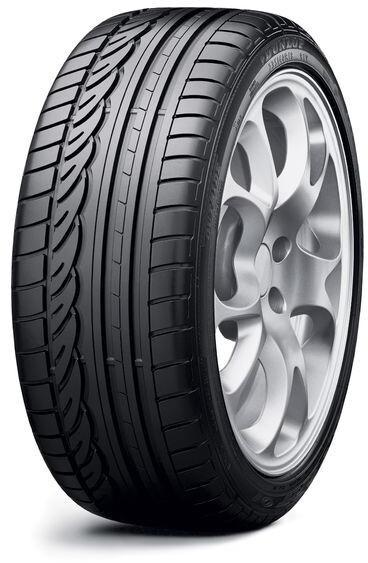 Dunlop SP Sport 01 225/55 R16 95Y