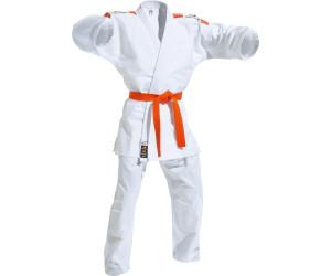 Pro Touch Keiko Judo Anzug ab 20,99 ? | Preisvergleich bei