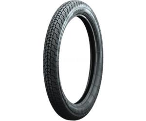 Motorrad Reifen 2.75-16 M//C 46P TT K55