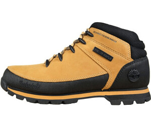 Timberland Euro Sprint a </p>                     </div>   <!--bof Product URL --> <!--eof Product URL --> <!--bof Quantity Discounts table --> <!--eof Quantity Discounts table --> </div>                        </dd> <dt class=