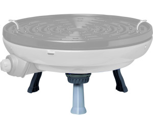 Billig Cadac Gasgrill : Cadac table top legs ab u ac preisvergleich bei idealo