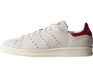 new style c4734 7d804 Adidas Stan Smith W