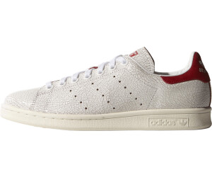 adidas stan smith femme orange 38