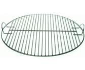 grillrost durchmesser 43 5 bis 50 cm preisvergleich g nstig bei idealo kaufen. Black Bedroom Furniture Sets. Home Design Ideas