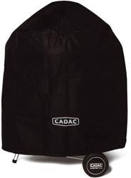 CADAC Abdeckhaube Deluxe für Kugelgrill 57 cm