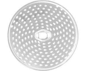 ORIGINAL Reibscheibe mittelfein Durchlaufschnitzler Bosch 080159 Küchenmaschine