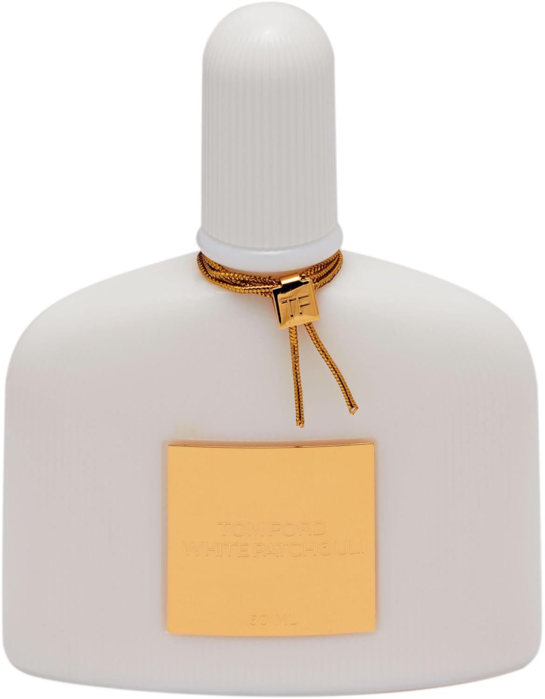 Tom Ford White Patchouli Eau de Parfum (50ml)