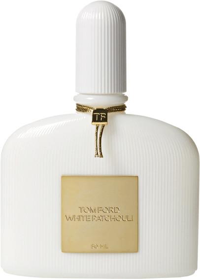 Tom Ford White Patchouli Eau de Parfum (100ml)