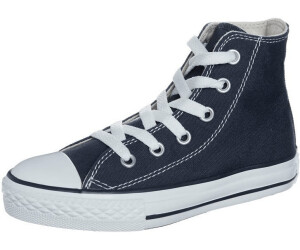 Converse KinderChucks CT All Star Hi Radio Blue 742366C