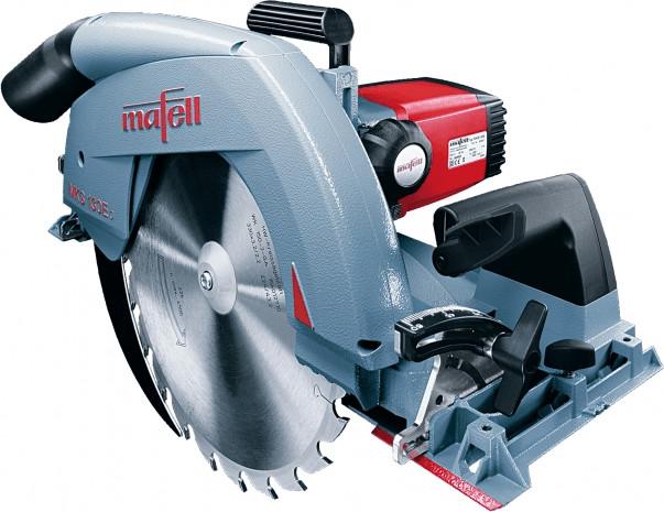 Mafell MKS 145 EC
