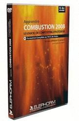 Elephorm Apprendre Combustion 2008 (FR) (Win)