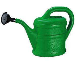 Gießkanne 1,7 bis 16,5 Liter Gartengießkanne Kunststoff Blumengießkanne