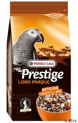 Versele-Laga Prestige Premium African Parrot Lo...