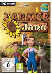 Farmer Jane (PC)