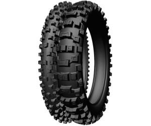 C TT Hinten Reifen Michelin Cross AC10 120//90-18 65R M