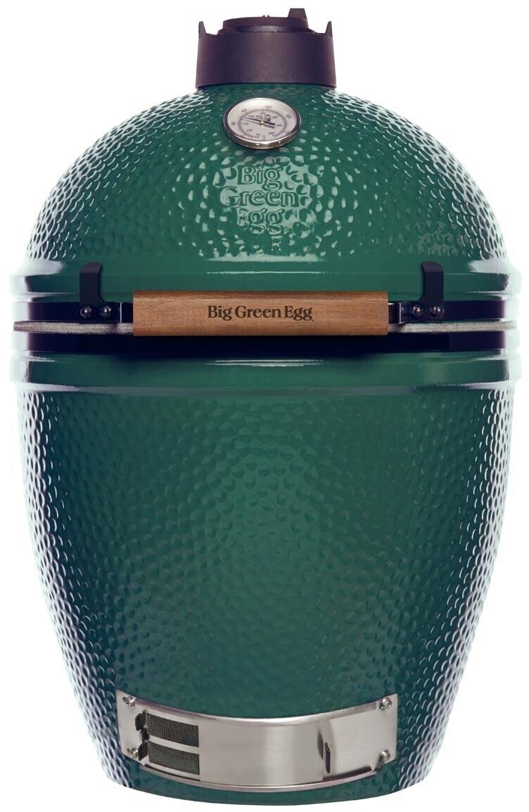 Big Green Egg Large (ohne Gestell und Zubehör)
