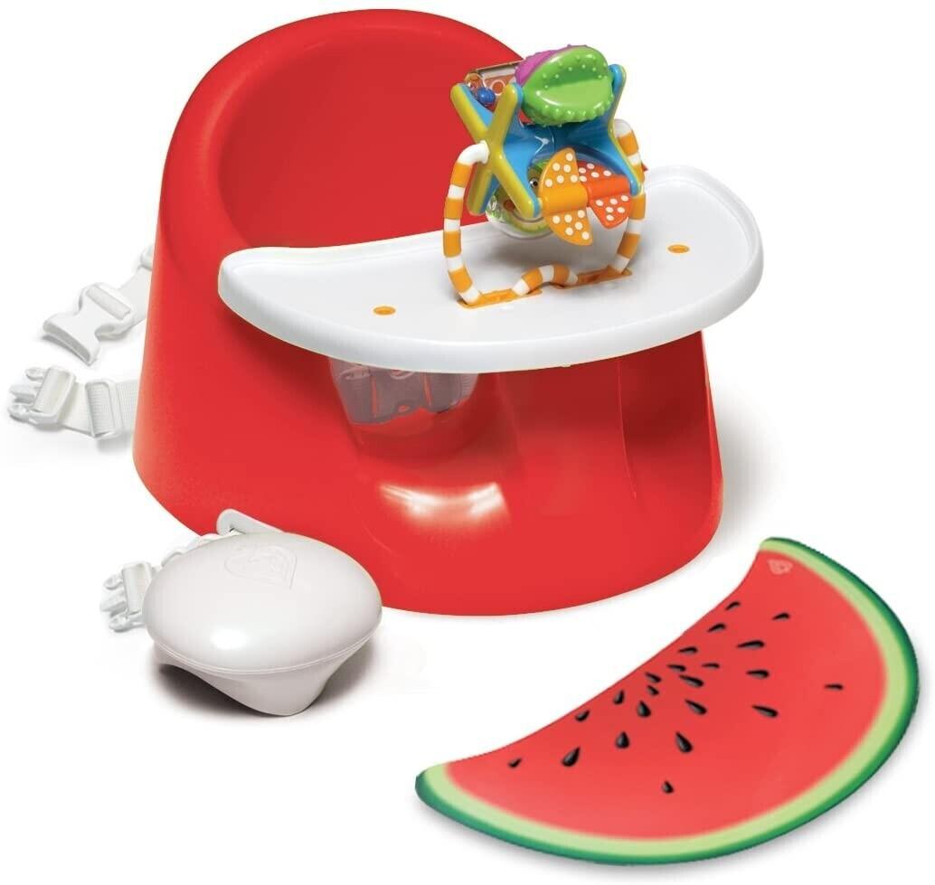 Prince Lionheart Bebe POD Plus Watermelon