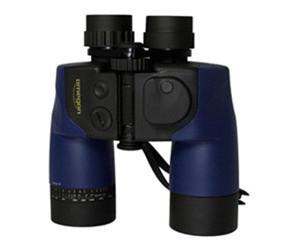 Fernglas Mit Digitalem Entfernungsmesser : Omegon seastar 7x50 mit kompass digital ab 219 00