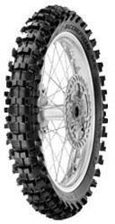 Pirelli Scorpion MX Mid Soft 32 110/90 - 19 62M