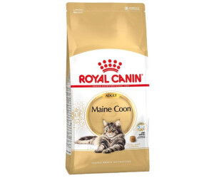 Royal Canin Main Coon Adult. 4,79 € – 117,99 €
