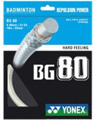 Yonex BG 80 - 10 m