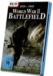 World War II Battlefield (PC)