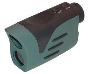 Laser Entfernungsmesser Industrie : Berger schröter laserentfernungsmesser m ab