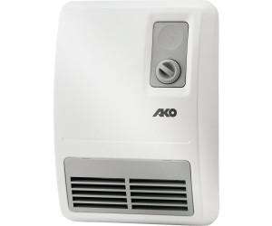 Lovely AKO H 260/4