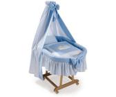 Easy baby babybett preisvergleich günstig bei idealo kaufen