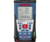 Laser Entfernungsmesser Krone : Laser entfernungsmesser preisvergleich günstig bei idealo kaufen