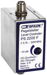 Spaun PS 2200 F
