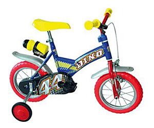 Dino Bikes Bicicletta Bambino 12 A 6933 Agosto 2019 Miglior
