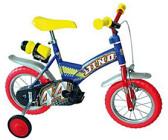 Actionbikes Kinderfahrrad 12 ab € 89,99   Preisvergleich
