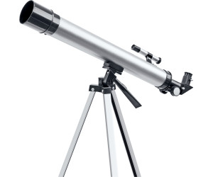 Bresser optik linsen teleskop ar eq at Äquatorial
