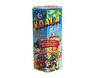 Kuchenmeister Koala Milch 75 G Ab 1 19 Preisvergleich Bei