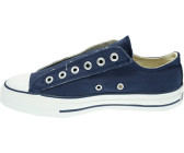Converse All Star Sans Lacet