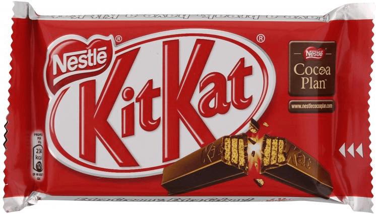 Nestlé KitKat (45 g)
