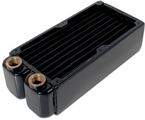 Image of Magicool Copper Radiator Double Power 80 mm